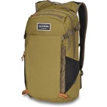 Рюкзак  DAKINE Canyon 20L pine trees pet