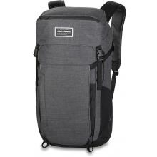 Купить Рюкзак  DAKINE Canyon 28L carbon pet