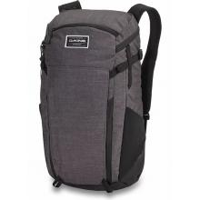 Купить Рюкзак  DAKINE Canyon 24L carbon pet