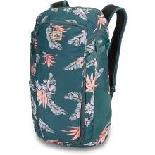 Рюкзак  DAKINE Canyon 24L waimea pet
