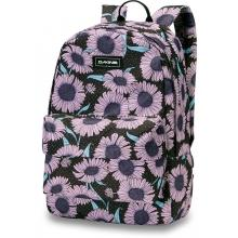 Купить Рюкзак  DAKINE 365 Pack 21L night flower