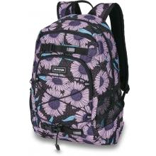 Купить Рюкзак  DAKINE Grom 13L night flower