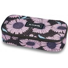 Пенал для школы  DAKINE School Case Xl night flower