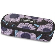 Пенал для школы  DAKINE School Case night flower