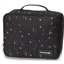 Купить Kонтейнер для бутербродов  DAKINE Lunch Box 5L thunderdot