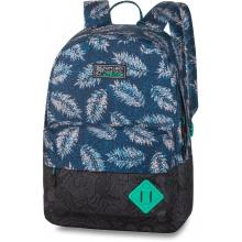 Купить Рюкзак  DAKINE Plate Lunch 365 Pack 21L south pacific