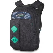 Купить Рюкзак мужской DAKINE Plate Lunch Mission Surf 25L south pacific