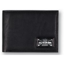 Кошелек  DAKINE Riggs Wallet black