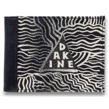 Кошелек  DAKINE Conrad Wallet midnight