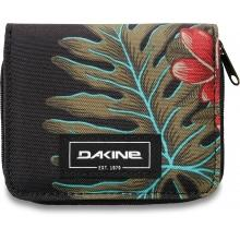 Кошелек  DAKINE Soho jungle palm