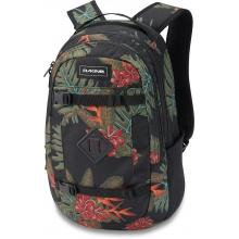 Купить Рюкзак  DAKINE URBN Mission 18L jungle palm