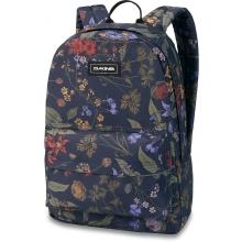 Купить Рюкзак  DAKINE 365 Pack 21L botanics pet