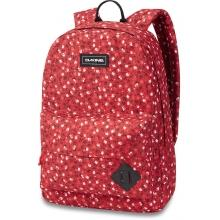 Купить Рюкзак  DAKINE 365 Pack 21L crimson rose