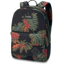 Рюкзак  DAKINE 365 Pack 21L jungle palm