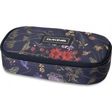 Пенал для школы  DAKINE School Case Xl botanics pet