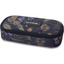 Пенал для школы  DAKINE School Case botanics pet