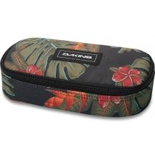 Пенал для школы  DAKINE School Case jungle palm
