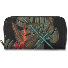Кошелек  DAKINE Lumen Wallet jungle palm