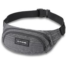 Сумка на пояс  DAKINE Hip Pack hoxton