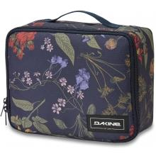 Купить Kонтейнер для бутербродов  DAKINE Lunch Box 5L botanics pet