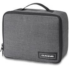 Kонтейнер для бутербродов  DAKINE Lunch Box 5L carbon