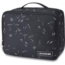 Купить Kонтейнер для бутербродов  DAKINE Lunch Box 5L slash dot