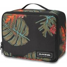 Купить Kонтейнер для бутербродов  DAKINE Lunch Box 5L jungle palm
