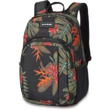 Рюкзак  DAKINE Campus S 18L jungle palm