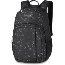Купить Рюкзак  DAKINE Campus S 18L slash dot