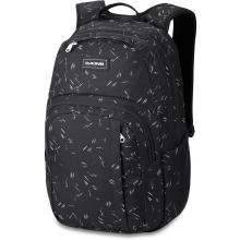 Купить Рюкзак  DAKINE Campus M 25L slash dot