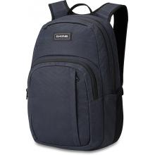 Купить Рюкзак  DAKINE Campus M 25L night sky