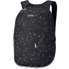 Купить Рюкзак  DAKINE Campus Premium 28L slash dot