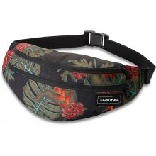 Сумка на пояс  DAKINE Classic Hip Pack Large jungle palm