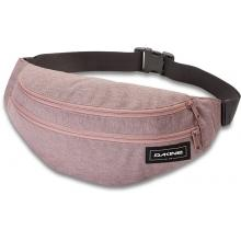 Сумка на пояс  DAKINE Classic Hip Pack Large woodrose