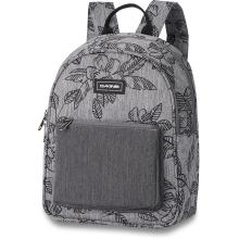 Рюкзак  DAKINE Essentials Pack mini 7L azalea