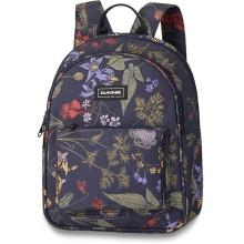 Купить Рюкзак  DAKINE Essentials Pack mini 7L botanics pet