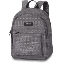 Купить Рюкзак  DAKINE Essentials Pack mini 7L hoxton