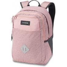 Купить Рюкзак  DAKINE Essentials Pack 26L woodrose