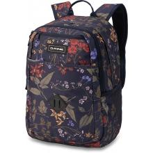 Купить Рюкзак  DAKINE Essentials Pack 26L botanics pet