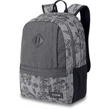Купить Рюкзак  DAKINE Essentials Pack 22L azalea