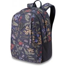 Купить Рюкзак  DAKINE Essentials Pack 22L botanics pet