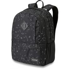 Купить Рюкзак  DAKINE Essentials Pack 22L slash dot