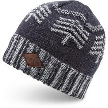 Шапка  DAKINE Spruce Beanie night sky