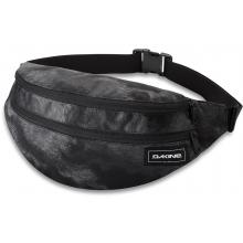 Купить Сумка на пояс  DAKINE Classic Hip Pack Large ashcroft black jersey