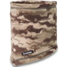 Купить Баф мужской DAKINE Fleece Neck Tube ashcroft camo