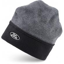 Купить Шапка  DAKINE Foster Fleece Beanie charcoal