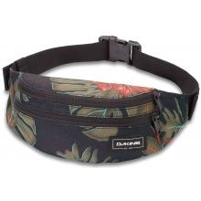 Сумка на пояс  DAKINE Classic Hip Pack jungle palm