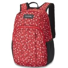 Купить Рюкзак  DAKINE Campus S 18L crimson rose