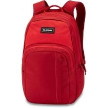 Купить Рюкзак  DAKINE Campus M 25L deep crimson