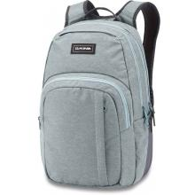Купить Рюкзак  DAKINE Campus M 25L lead blue
